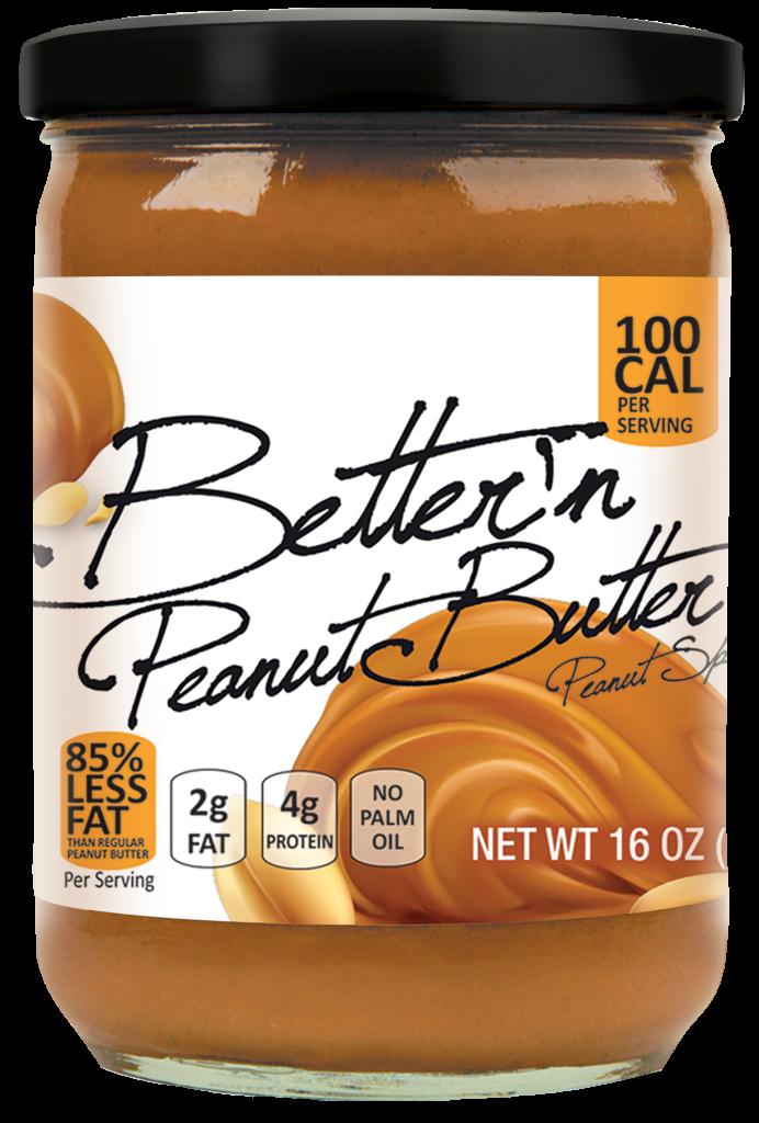 bettern-peanut-butter-original-692×1024