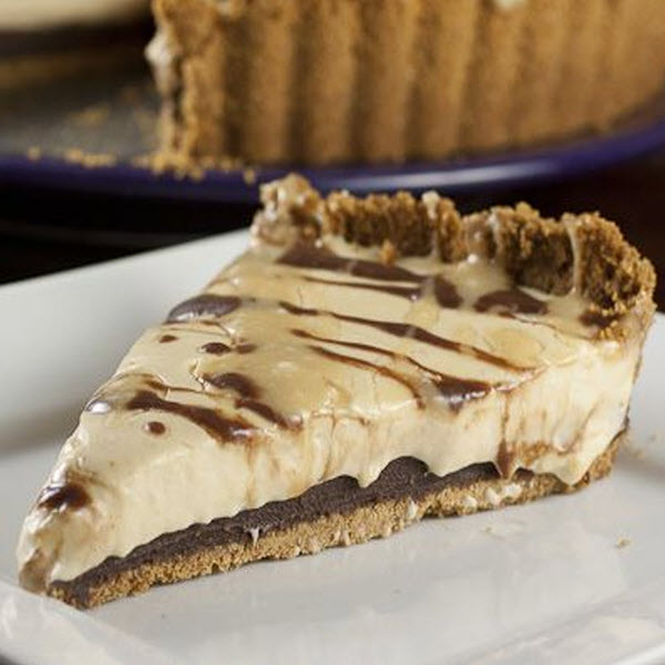 bnpb-recipe-black-bottom-peanut-butter-pie