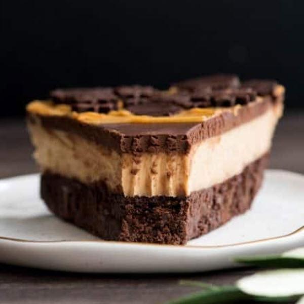 bnpb-recipe-brownie-crusted-peanut-butter-pie