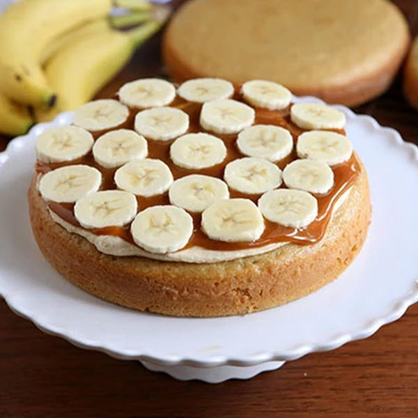bnpb-recipe-caramel-banana-peanut-butter-pie