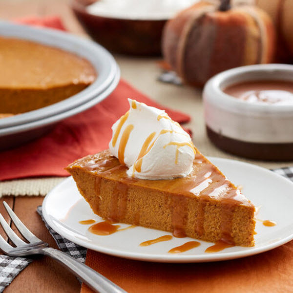 bnpb-recipe-crustless-pumpkin-pie