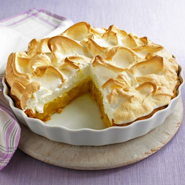 bnpb-recipe-sorbet-meringue-pie