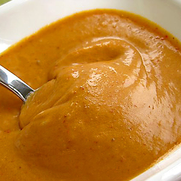 bnpb-recipe-thai-peanut-sauce